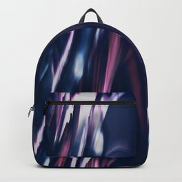 Fall Apart Backpack