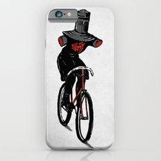 Look No Hands!  Slim Case iPhone 6s