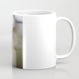 Best Cat that ever lived Coffee Mug