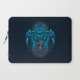 Dreams Legacy Laptop Sleeve