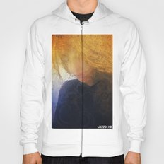 Thoughts in Disorder Hoody
