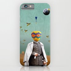 Ego Slim Case iPhone 6s