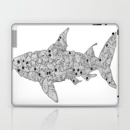 Lawyers? Laptop & iPad Skin