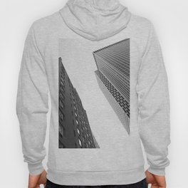 This Is Looking Up Hoody