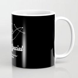 eagles Coffee Mug