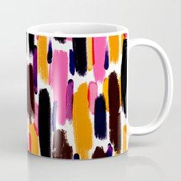 Pop Drip Part II Coffee Mug