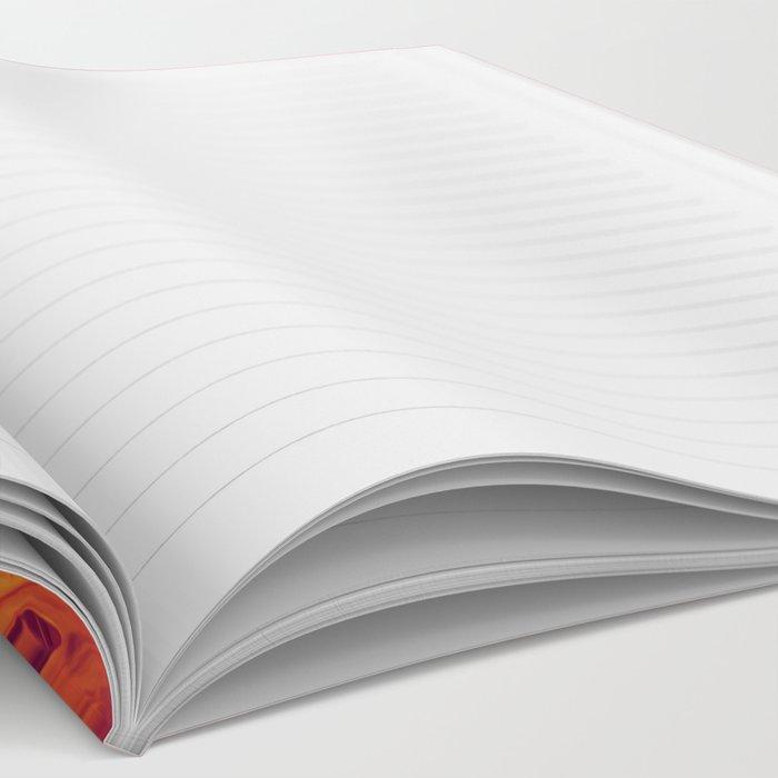 Blended Notebook