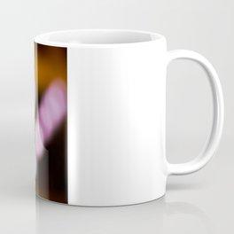 Boh! Keh? Coffee Mug