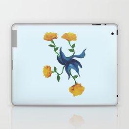 Hera Laptop & iPad Skin