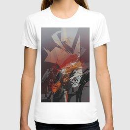 61620 T-shirt