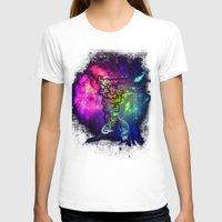 nietzsche T-shirts featuring Beyond Good n Evil by orangpalsu
