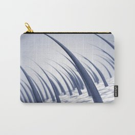 Hair growth Carry-All Pouch