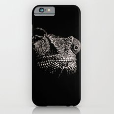 The One Most Adaptable to Change (Chameleon) Slim Case iPhone 6s