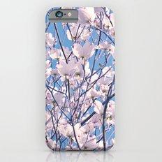 Forever Spring iPhone 6s Slim Case