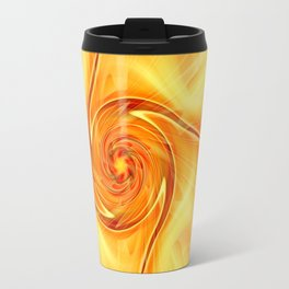 Pure Energy Travel Mug