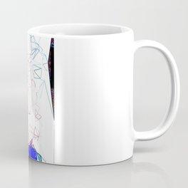 ICONS: M.I.A. Coffee Mug