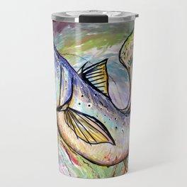 Speck Travel Mug