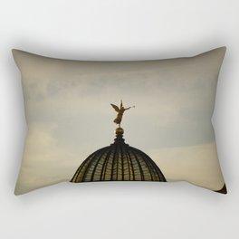 Dresden Rectangular Pillow