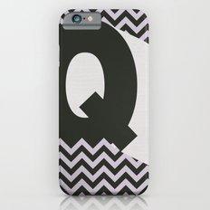 Q. iPhone 6s Slim Case