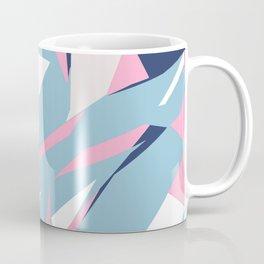 Hastings Zoom Pink Coffee Mug