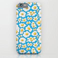 U.R.D. Eggman iPhone 6s Slim Case