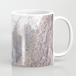 Canister Coffee Mug