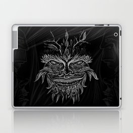 Forest Elemental Laptop & iPad Skin