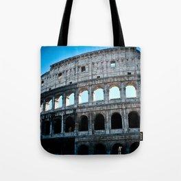 Rome - Colosseo Tote Bag