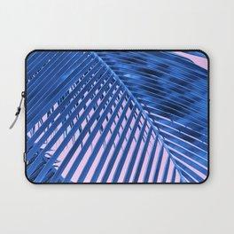 Blue Palms Laptop Sleeve