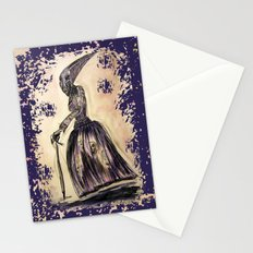 The Hag Stationery Cards