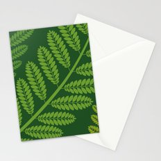 JAKARANDA 1 Stationery Cards