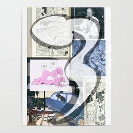 Birth.jpg Poster