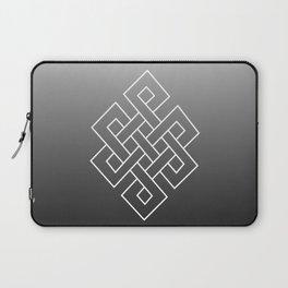 Infini Laptop Sleeve