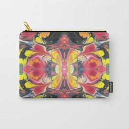 Piccadilly Carry-All Pouch
