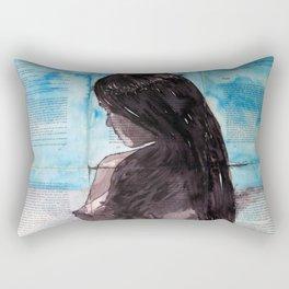 Estate Rectangular Pillow