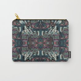 вампир - Глаза имеют Это Carry-All Pouch