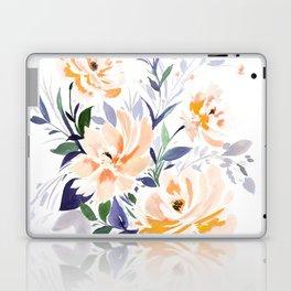 Brina Laptop & iPad Skin
