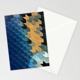 shwwt dwwn Stationery Cards