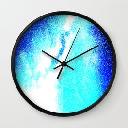 RETRO Wall Clock