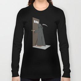 Dead Ringer Long Sleeve T-shirt