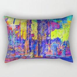 20180725 Rectangular Pillow