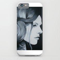Neko Muse iPhone 6s Slim Case