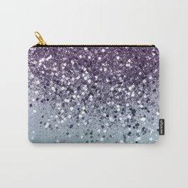 Summer Love Glitter #3 #shiny #decor #art #society6 Carry-All Pouch