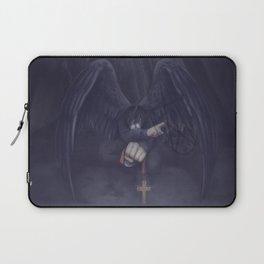 Orev Illustration Laptop Sleeve