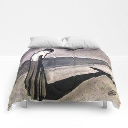 Lost Angel Comforters