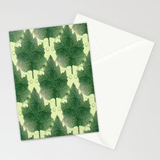 Nature At Its Best Stationery Cards