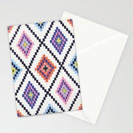 Salah in Multi Stationery Cards