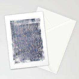 Just Indigo & Blush Stationery Cards