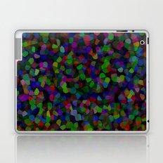 Wild Pattern 99 Laptop & iPad Skin