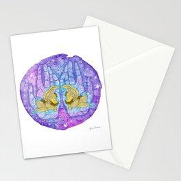 Keruvim Stationery Cards